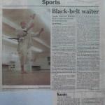 The Aspen Times. November 18, 2005