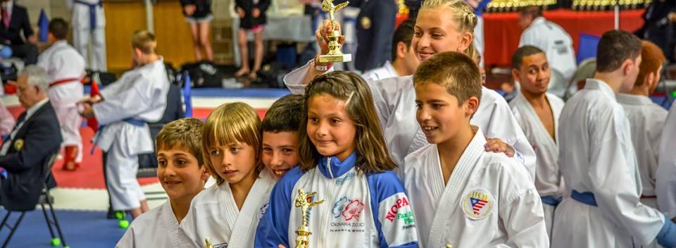 Rocky Mountain Championship 2014
