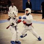 John Marler Vu Funakoshi Cup USA Denver Colorado FSKA