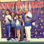 International SKL Karate Tournament Miami Florida 2016
